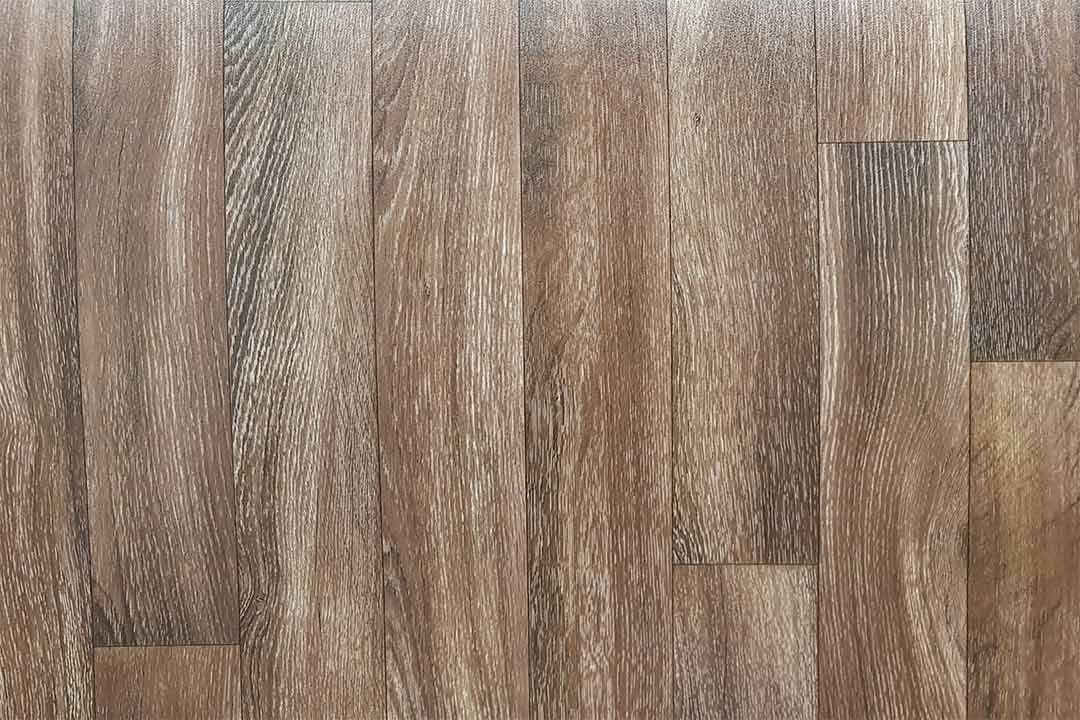 Atlantic Golden Oak 960E 4m