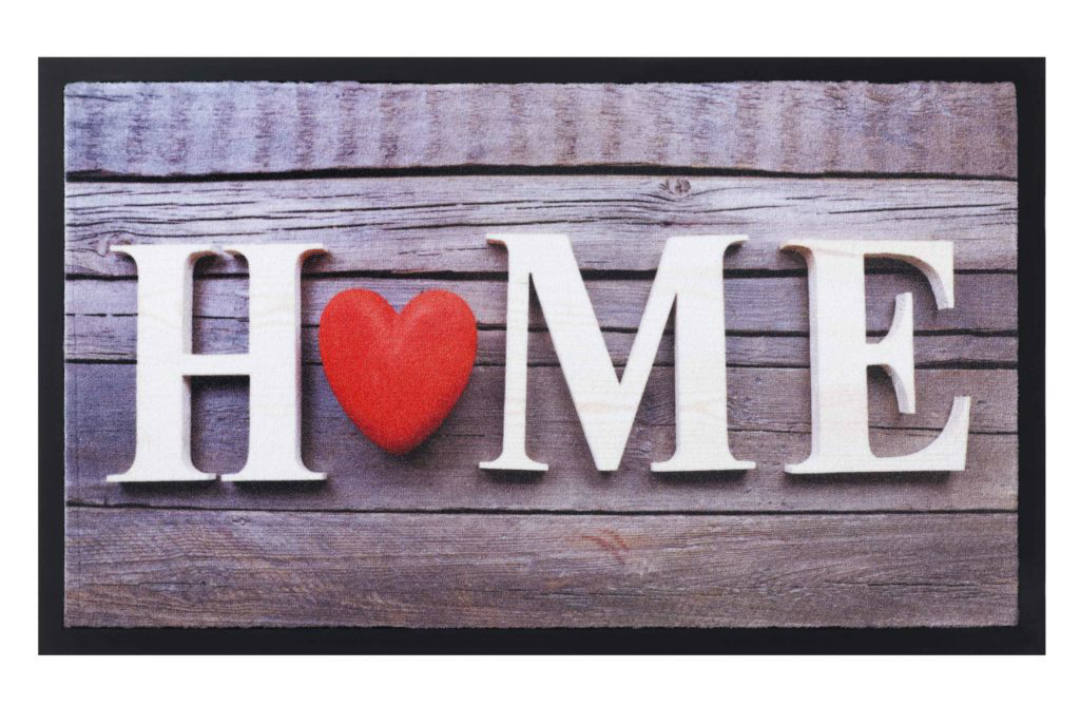 Image Home Heart